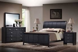 Black Childrens Bedroom Furniture Bedroom Sets Stunning Black Bedroom Sets Childrens Bedroom