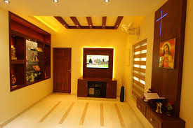 Interior Design Work From Home Jobs by Shilpakala Interiors Award Winning Home Interior Design By