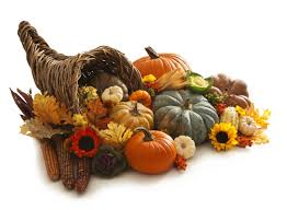 thanksgiving day devotions a few of thanksgiving u0027s many myths and realities