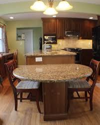 Big Kitchen Island Designs Kitchen Small Kitchens With Islands Photo Gallery Large Kitchen