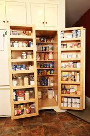 Kitchen Cabinets Inside 29 Best Kitchen Storage Solutions Images On Pinterest Kitchen