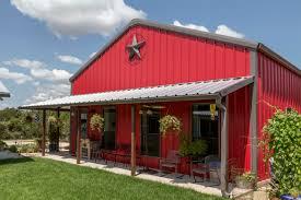Shop With Living Quarters Floor Plans 100 Pole Barn House Floor Plans And Prices 100 Floor Plans