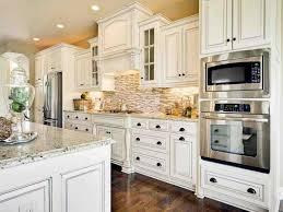 15 x 30 cabinet doors rattlecanlv com make your best home