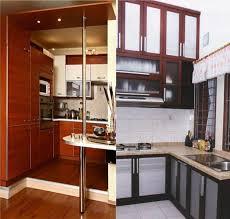 Galley Kitchen Designs Layouts by Kitchen Simple Awesome Small Galley Kitchen Designs Breathtaking