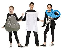 Family Of 3 Halloween Costume by The Halloween Machine Not Just Halloween Costumes And Accessories