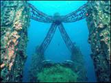 BBCBrasil.com   Reporter BBC   Cemitério submarino nos EUA imita ...