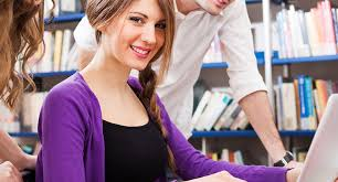Best dissertation writing services provider   Perfect Dissertation UK Ripple Links best and cheap dissertation writing