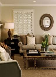 Ideas For Living Room Furniture by Best 25 Living Room Blinds Ideas On Pinterest Blinds Neutral