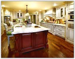 Luxury Kitchen Cabinets Manufacturers Luxury Kitchen Cabinets Brands Home Design Ideas