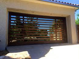 Modern Style Garage Plans Interior Contemporary Garage Online Contemporary Garage Doors
