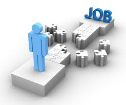 Employment Advice for Job Seekers