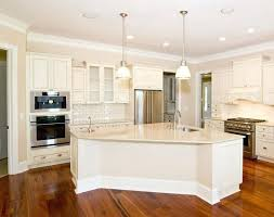 Home Depot Kitchen Cabinet Reviews by Home Depot Kitchen Cabinets Reviews Home Depot White Kitchen