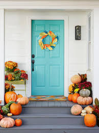 Celebrate Home Interiors by Ideas Celebrate Thanksgiving By Decorating Your Porch In Exciting