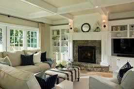 Home Paint Ideas Interior 10 Ways To Correct Your Interior Design Color Myths Freshome Com