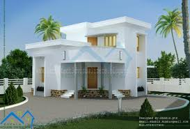 Cool Small House Plans Cool Kerala Small House Plans With Photos 45 For Interior