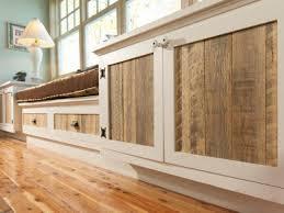 Mdf Kitchen Cabinets Reviews Cabinet Kitchen Doors Gallery Glass Door Interior Doors U0026 Patio
