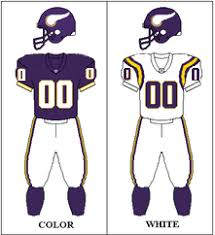1993 Minnesota Vikings season