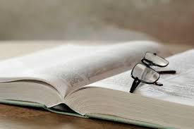 Về các nhân tố giao tiếp trong văn học