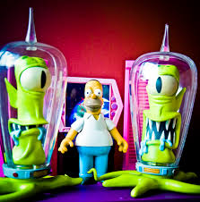 the simpsons halloween of horror simpsons halloween pictures hd photos gallery