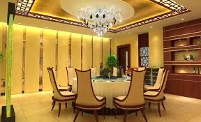 Elegant Dining Room Furniture by Dining Room Luxury Formal Dining Room Design With Round Dining