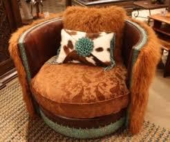 Extra Large Armchairs Funky And Cool Chairs Spice Up Your Home U0027s Decor