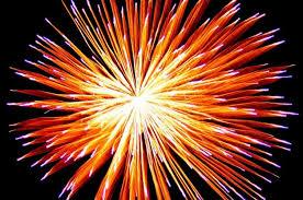 les fêtes de fin d'année dans le monde dans les évènement qui font l'histoire