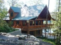Luxury Cottage Rental by Top 50 Skaneateles Lake Vacation Rentals Vrbo