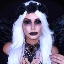 pin by celine shaw on halloween pinterest halloween makeup