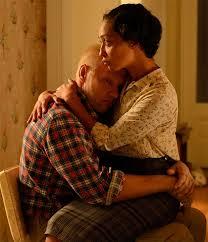 Loving: Joel Edgerton e Ruth Negga enfrentam racismo em trailer ...