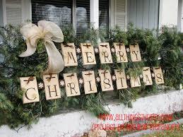 Christmas Yard Decoration Images Cvs Christmas Decorations Christmas Lights Decoration
