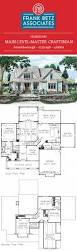 craftsman style bungalow house plans best 20 house plans ideas on pinterest craftsman home plans