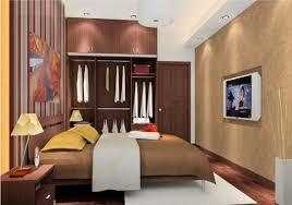 brilliant bedroom wall color combinations the best bedroom
