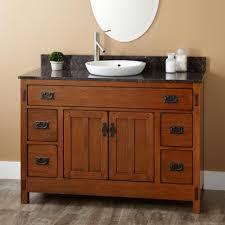 bathroom sink vanity cabinets corner bathroom cabinet vanity