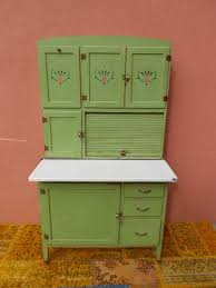 kitchen cabinets 19 antique white kitchen cabinets using