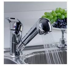 Best Prices On Kitchen Faucets by Shop Kitchen Faucets At Lowes Throughout Kitchen Sinks And Faucets
