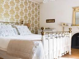 English Country Home Decor Relaxing Bedroom Designs English Country Home Decor English