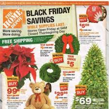 home depot black friday spring 2016 ad black friday deals archives coupon wahm