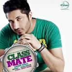 Jassi Gill checks in with 'Classmate'! – Chakdey.
