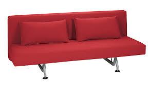 Design Within Reach Couches - Design within reach sofas
