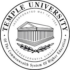 temple university wikipedia