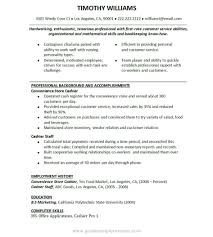 cashier job description resume sample resume sample cook assistant top cook assistant interview questions and answers dental assistant resume sample easy resume samples mlumahbu event