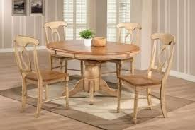 Beautiful  Kitchen Table On Made From Urbanwood Kitchen Table - Table in kitchen