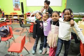 volunteer thanksgiving chicago chicago hopes for kids
