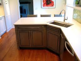 kitchen corner sink base cabinet pictures u2013 home furniture ideas