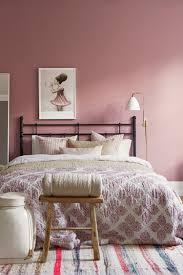 Wohnzimmer Rosa Streichen Funvit Com Dachgeschoss Einrichten