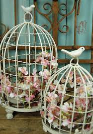 Home Decor Online Stores India by Birdcage Lamp Online India Modern New Chinese Vintage Iron Cage