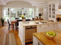 Kitchen Furniture Design White Kitchen Designs Hgtv Pictures Ideas U0026 Inspiration Hgtv