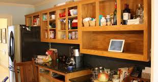 Kitchen Cabinets Nashville Tn by Growth Av Cabinet Tags Media Cabinet With Doors White Wooden