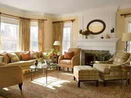 designing living room layout best fresh living room difficult