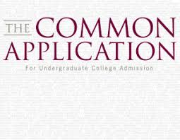 college essay examples for common application Common Application Essays Tufts Admissions  Common Application Essays Tufts Admissions